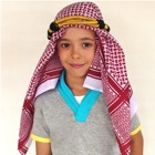 boys_kaffiyeh_big