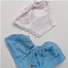 dolls_underwear_big
