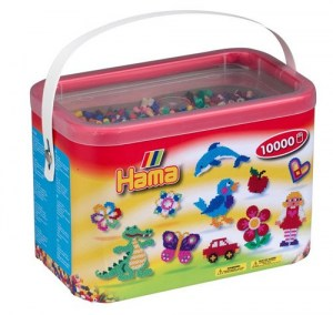 hama-bead-10k-tub