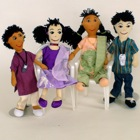 indi_cloth_dolls_big