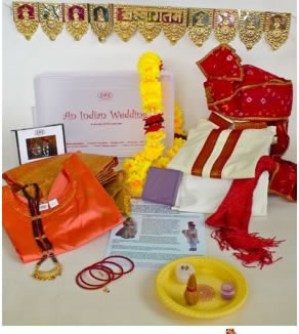 indian_hindu_wedding-bride-groom.set