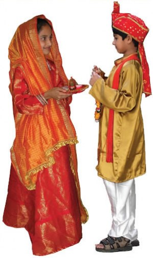 indian_hindu_wedding-bride-groom