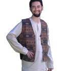 kurta_pyjama_adult_big