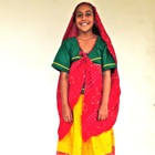 rajasthani-outfit8