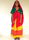 rajasthani-outfit9